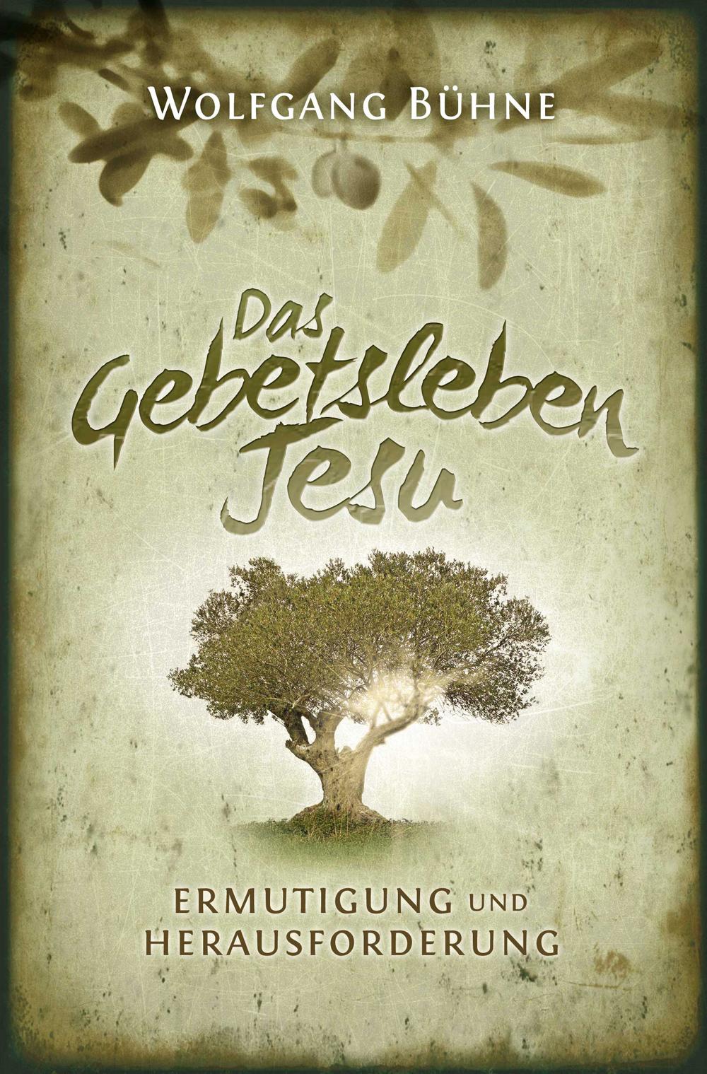 CLV_e-book-das-gebetsleben-jesu_wolfgang-buehne_256801_1