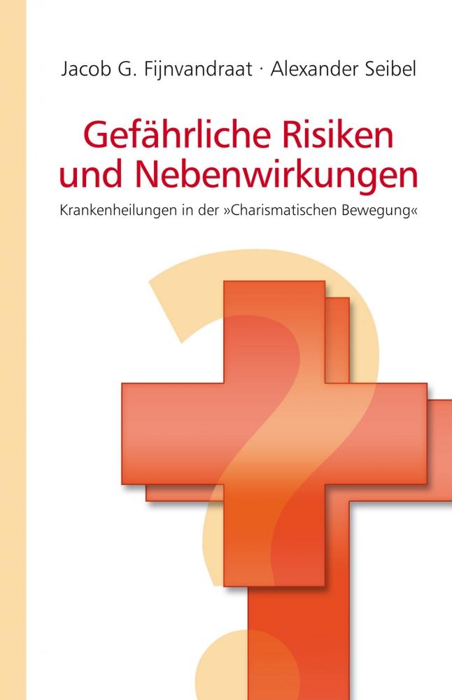 CLV_gefaehrliche-risiken-und-nebenwirkungen_jacob-g-fijnvandraat-alexander-seibel_256204_1