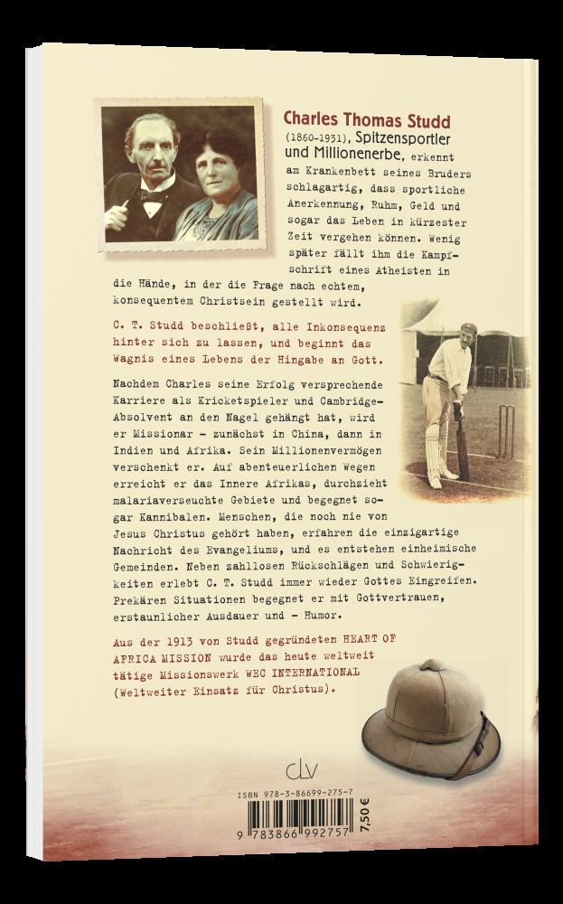 CLV_charles-t-studd_janet-und-geoff-benge_256275_2