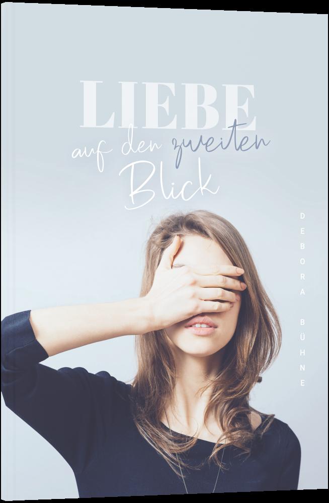 CLV_liebe-auf-den-zweiten-blick_debora-buehne_256464_1