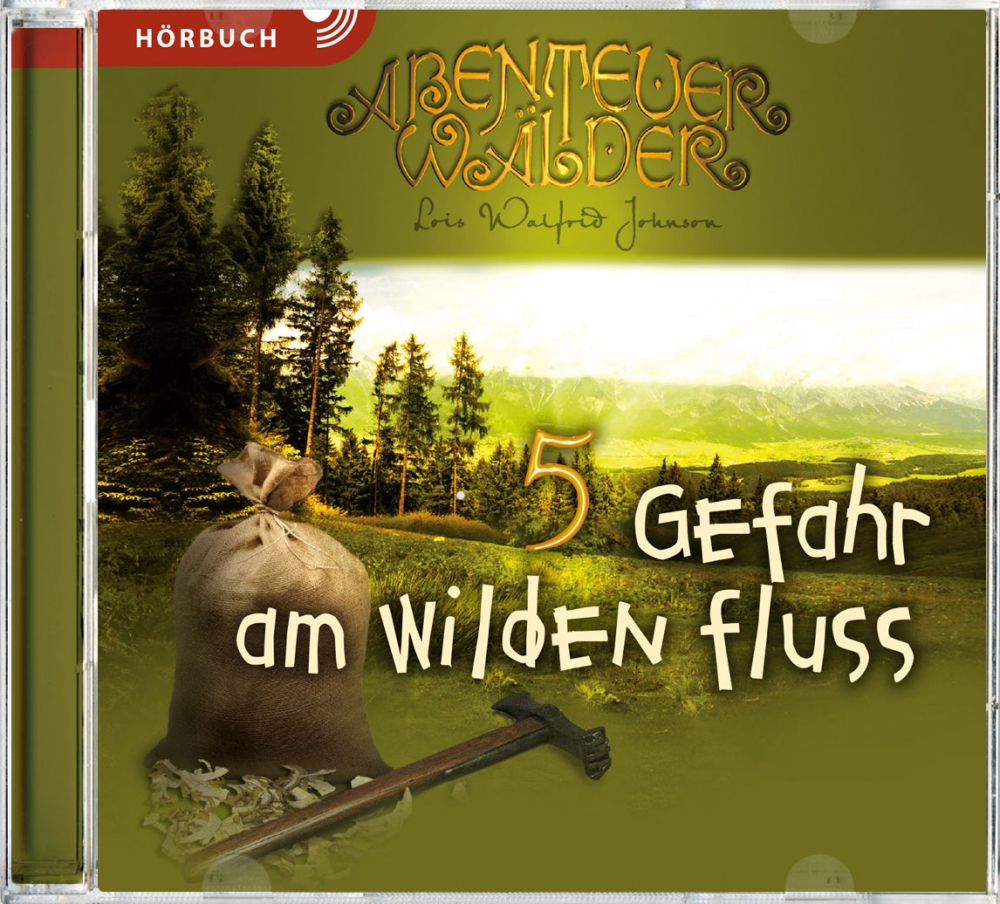 CLV_gefahr-am-wilden-fluss-hoerbuch-mp3_lois-walfrid-johnson_256950_1