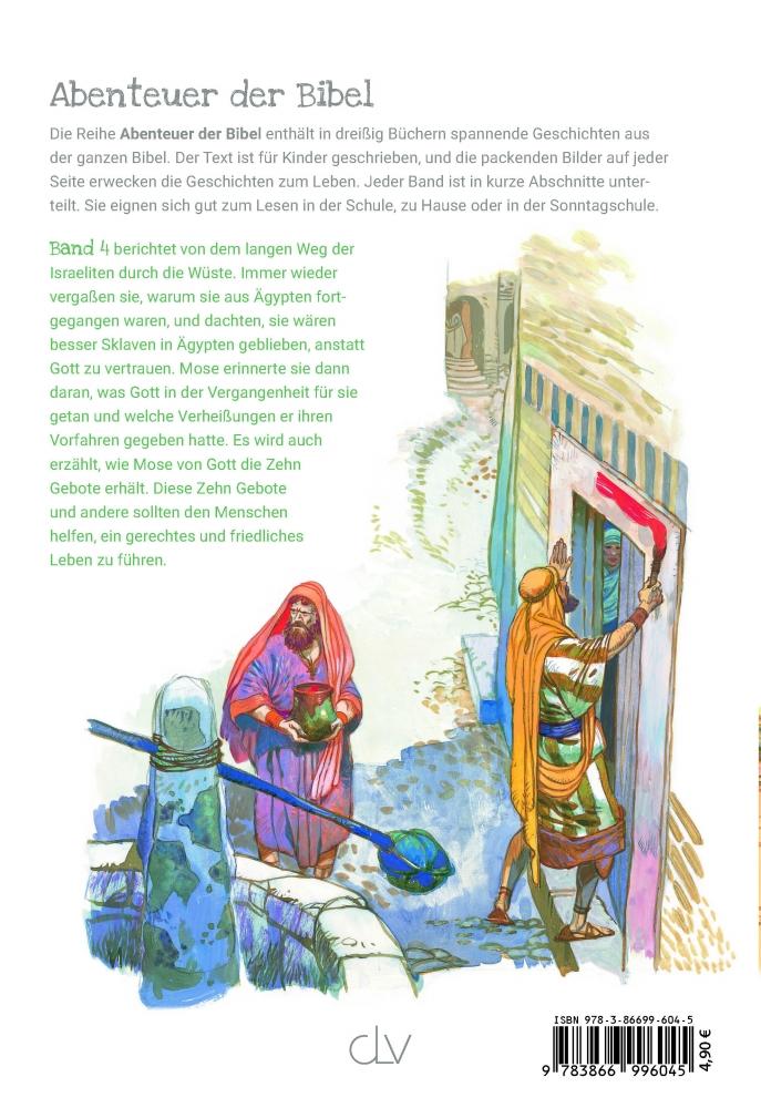 CLV_der-auszug-aus-aegypten-mose-fuehrt-sein-volk-abenteuer-der-bibel-band-4_anne-de-graaf-texte-jos-prez-montero_256604_2