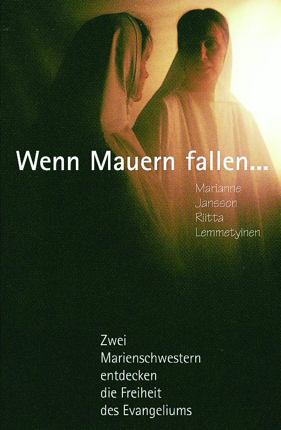 CLV_wenn-mauern-fallen_marianne-jansson-riitta-lemmetyinen_255259_1