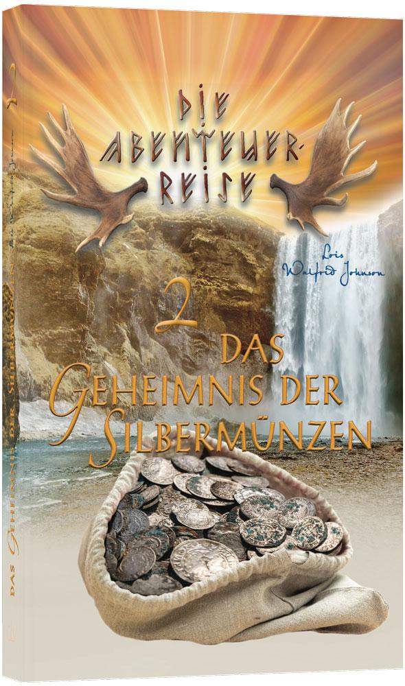 clv_das-geheimnis-der-silbermuenzen_lois-walfrid-johnson_256452_01