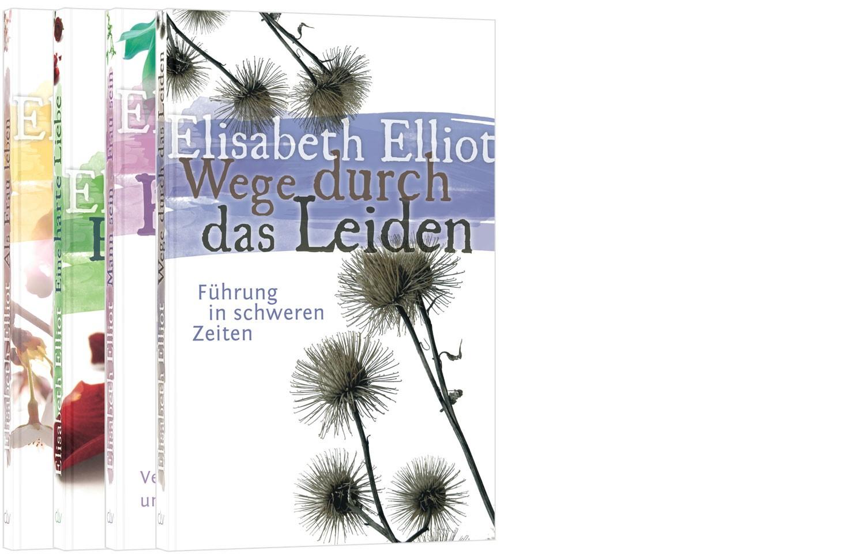 clv_buchpaket-elliot_256013_2
