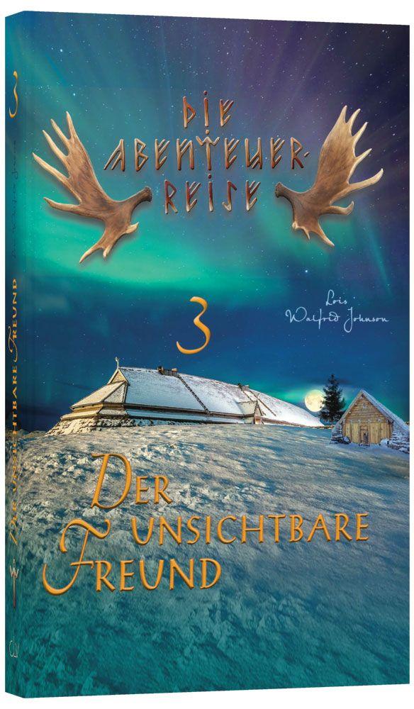 clv_der-unsichtbare-freund_lois-walfrid-johnson_256453_01(1)