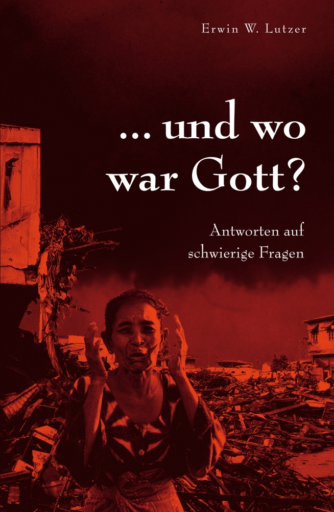 CLV_und-wo-war-gott_erwin-w-lutzer_256206_1