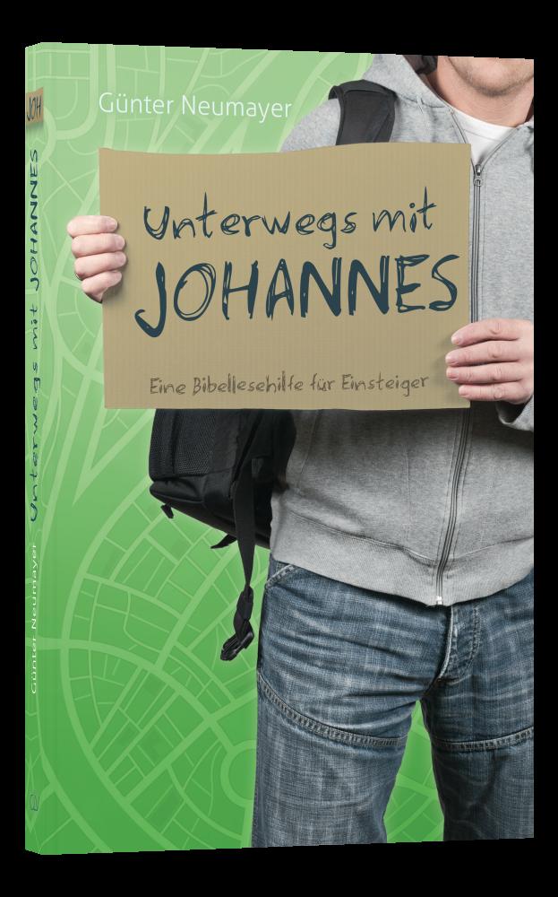 CLV_unterwegs-mit-johannes_g-neumayer_256273_1