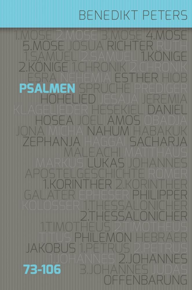 CLV_kommentar-zu-den-psalmen-73-106_benedikt-peters_256363_3