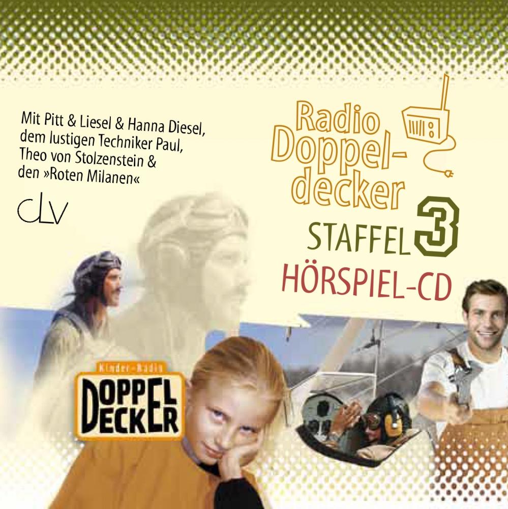 CLV_doppeldecker-staffel-3_256944_1