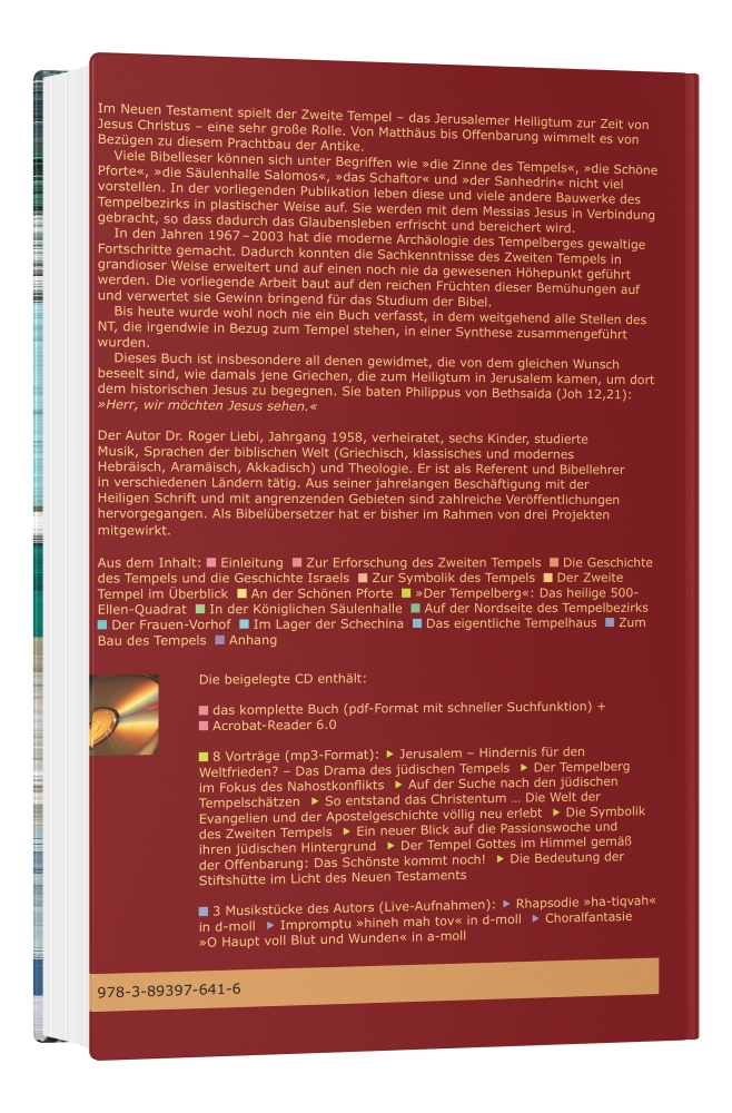 CLV_der-messias-im-tempel_roger-liebi_255641_2