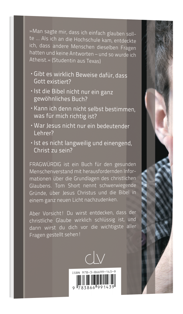 CLV_fragwuerdig_tom-short_256143_2