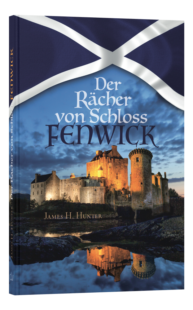 CLV_der-raecher-von-schloss-fenwick_james-h-hunter_256276_1
