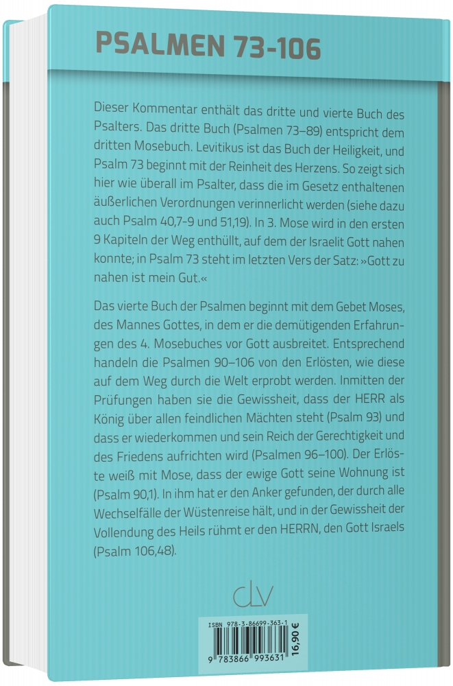 CLV_kommentar-zu-den-psalmen-73-106_benedikt-peters_256363_2