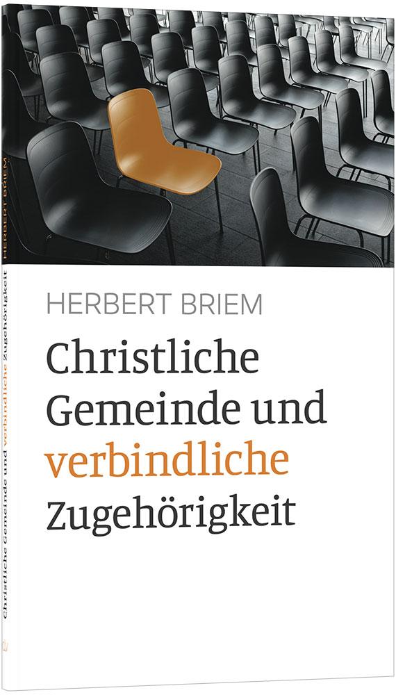 clv_christliche-gemeinde-und-verbindliche-zugehoerigkeit_herbert-briem_256754_01