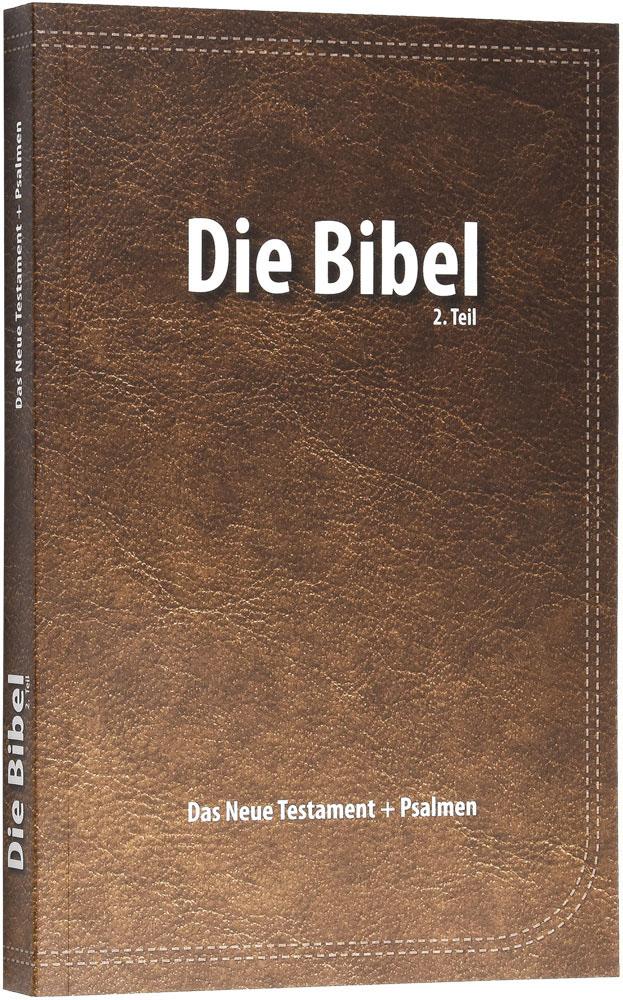 CLV_elberfelder-bibel-das-neue-testament-mit-psalmen_256554_1