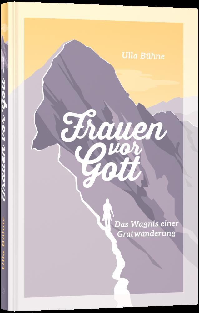 CLV_frauen-vor-gott_ulla-buehne_256342_1