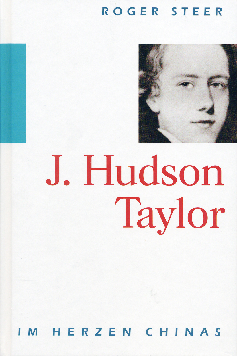 CLV_j-hudson-taylor_roger-steer_255612_1