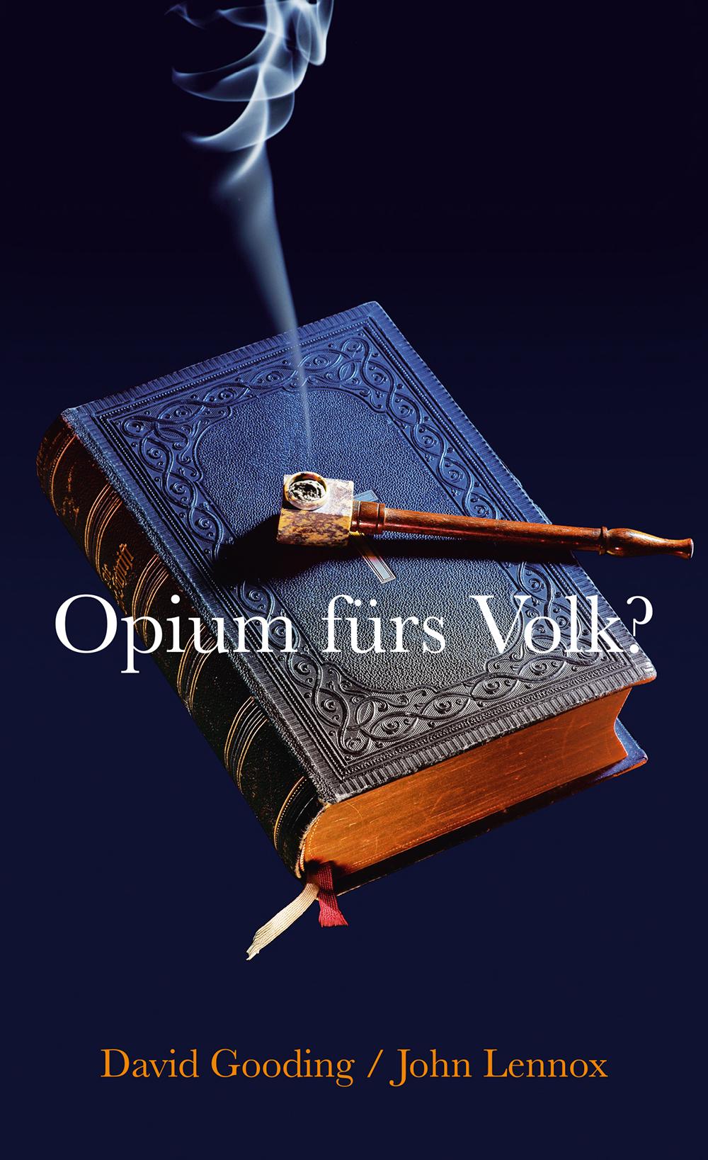 CLV_opium-fuers-volk_david-gooding-john-lennox_256151_1
