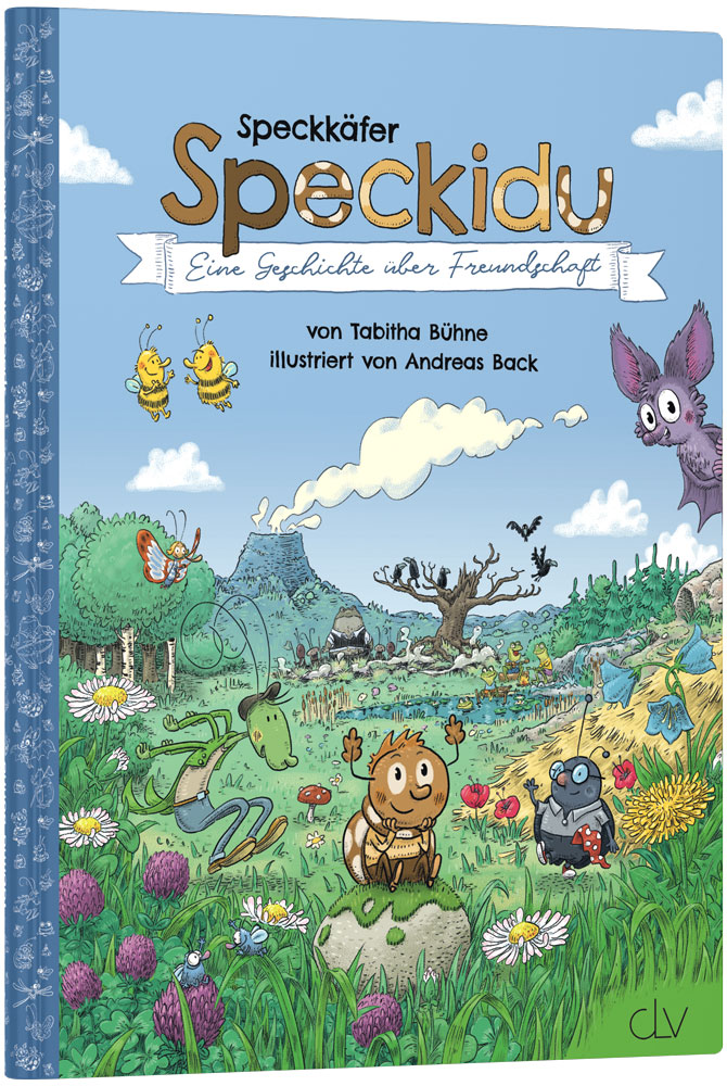 clv_speckkaefer-speckidu_tabitha-buehne_256395_01