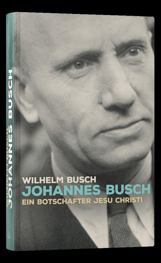 CLV_johannes-busch_wilhelm-busch_256349_1