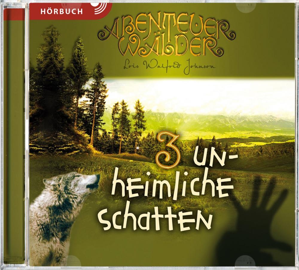 CLV_unheimliche-schatten-hoerbuch-mp3_lois-walfrid-johnson_256948_1