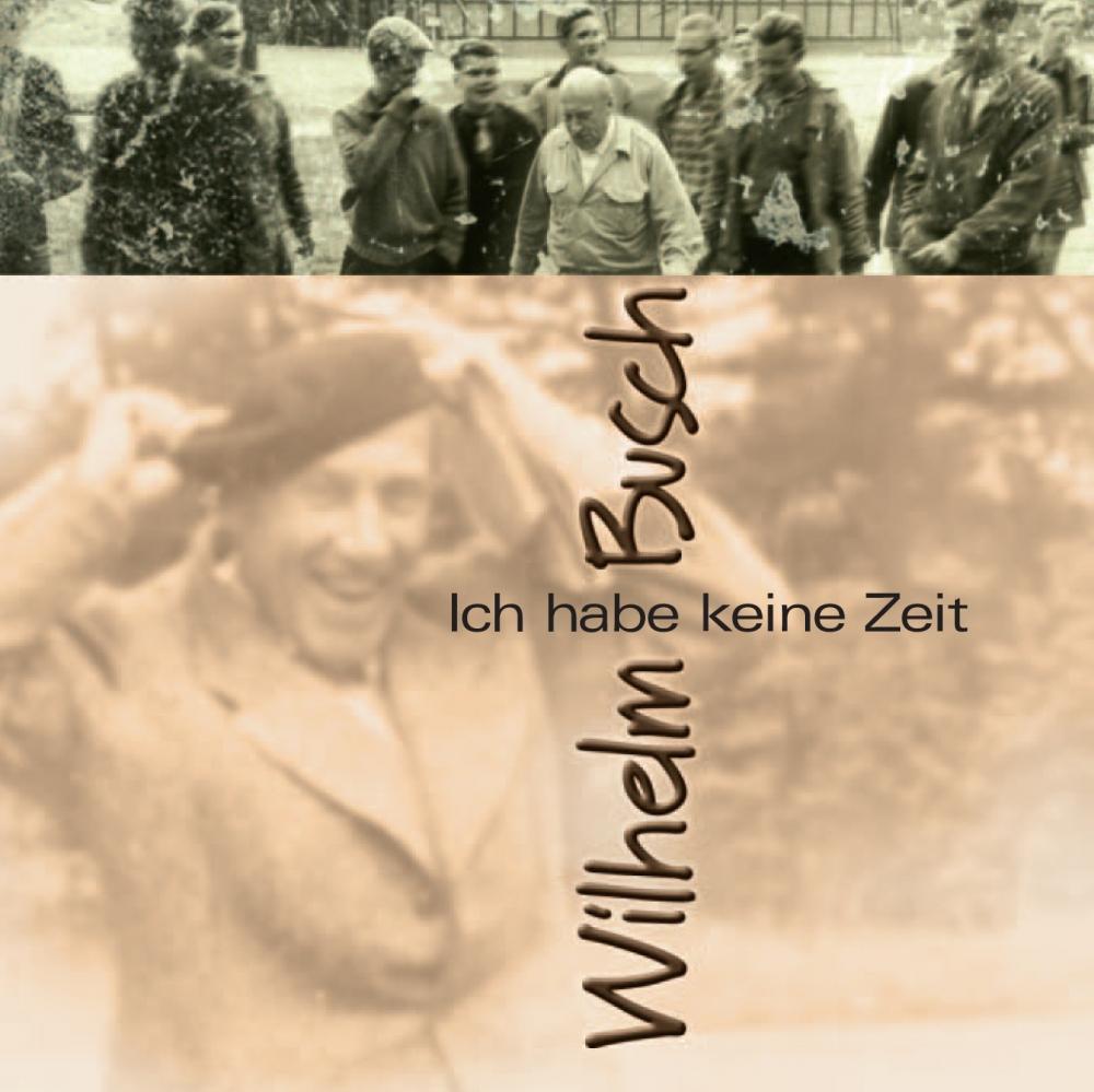 CLV_download-ich-habe-keine-zeit_wilhelm-busch_255927333_1