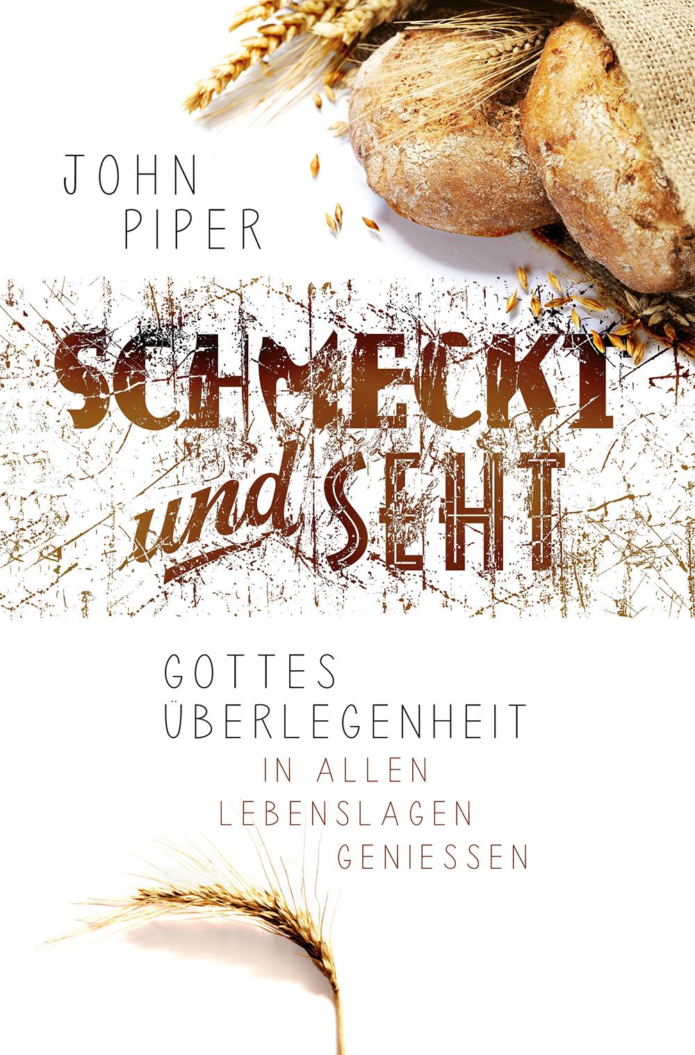 CLV_schmeckt-und-seht_john-piper_256309_1