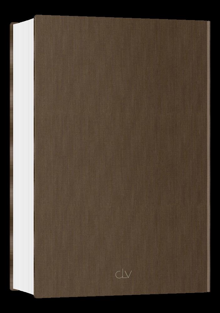 CLV_konkordanz-zur-schlachter-2000_255090_2