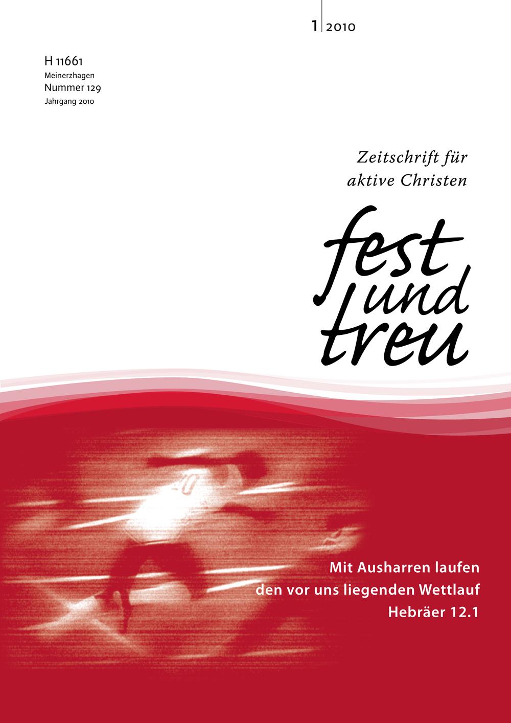 CLV_fest-treu-1-2010_2551001_1