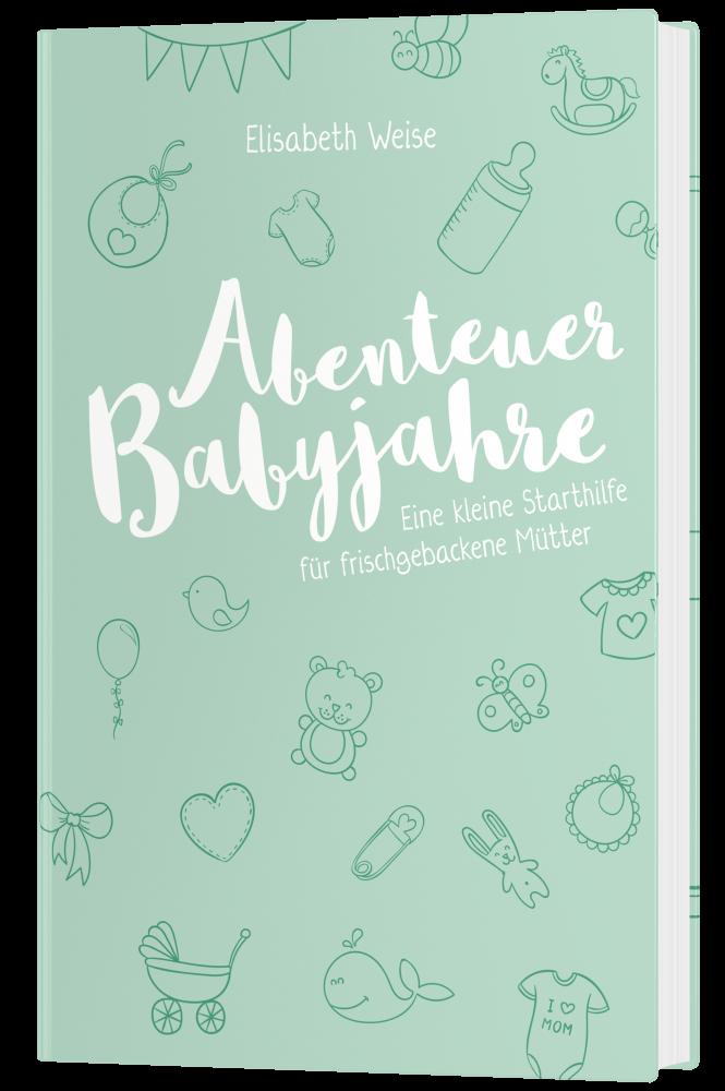 CLV_abenteuer-babyjahre_elisabeth-weise_256358_6