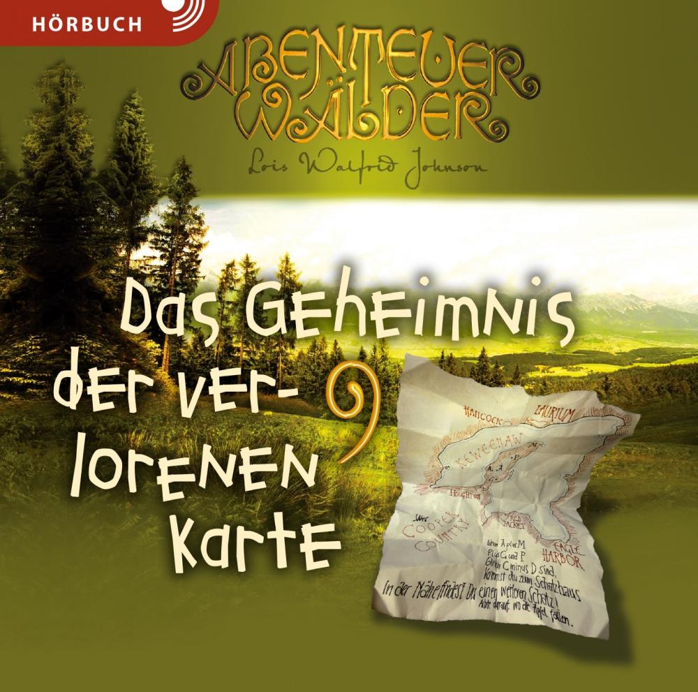 CLV_das-geheimnis-der-verlorenen-karte-hoerbuch-mp3_lois-walfrid-johnson_256954_1