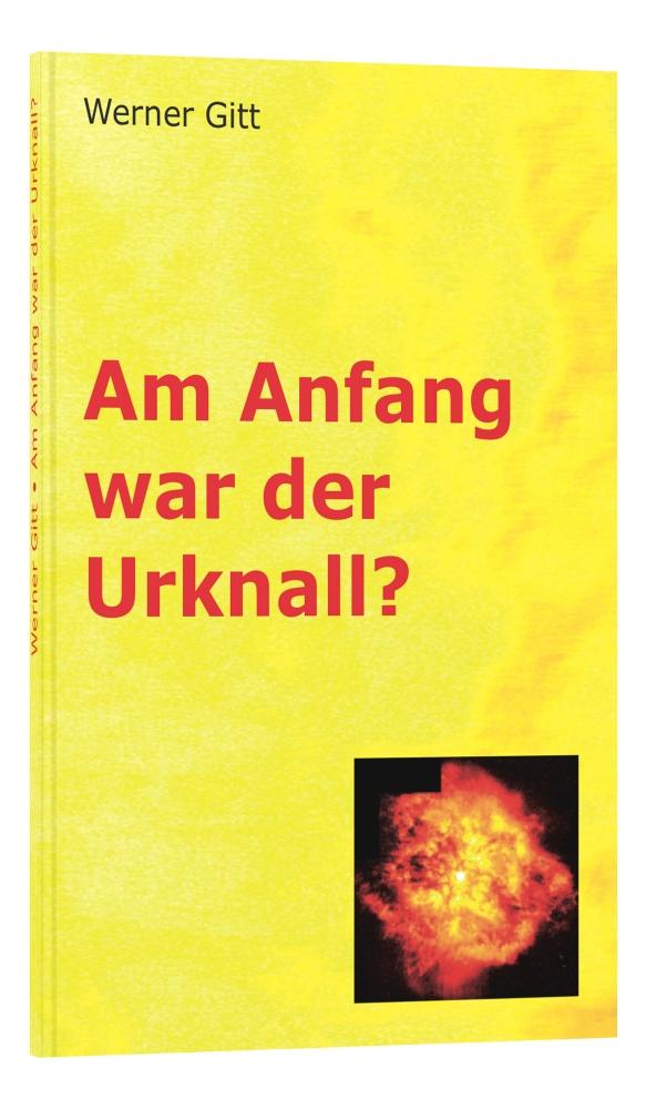 CLV_am-anfang-war-der-urknall_werner-gitt_255433_1