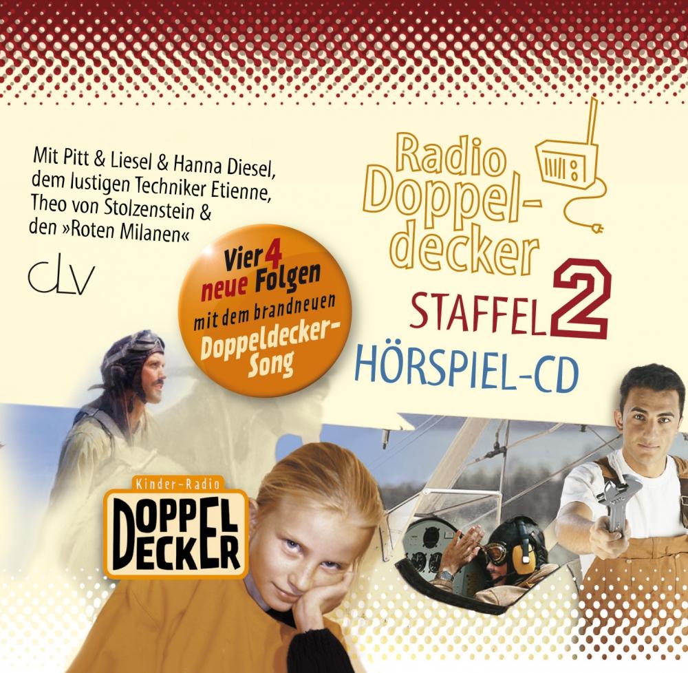 CLV_doppeldecker-staffel-2_255998_1