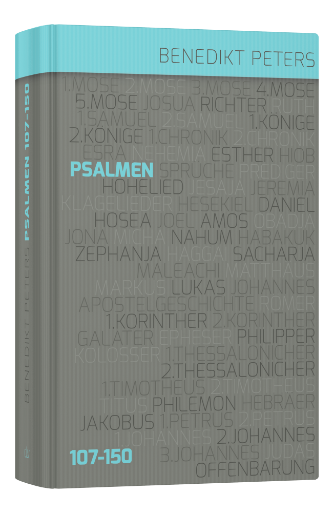 CLV_kommentar-zu-den-psalmen-107-150_benedikt-peters_256329_1