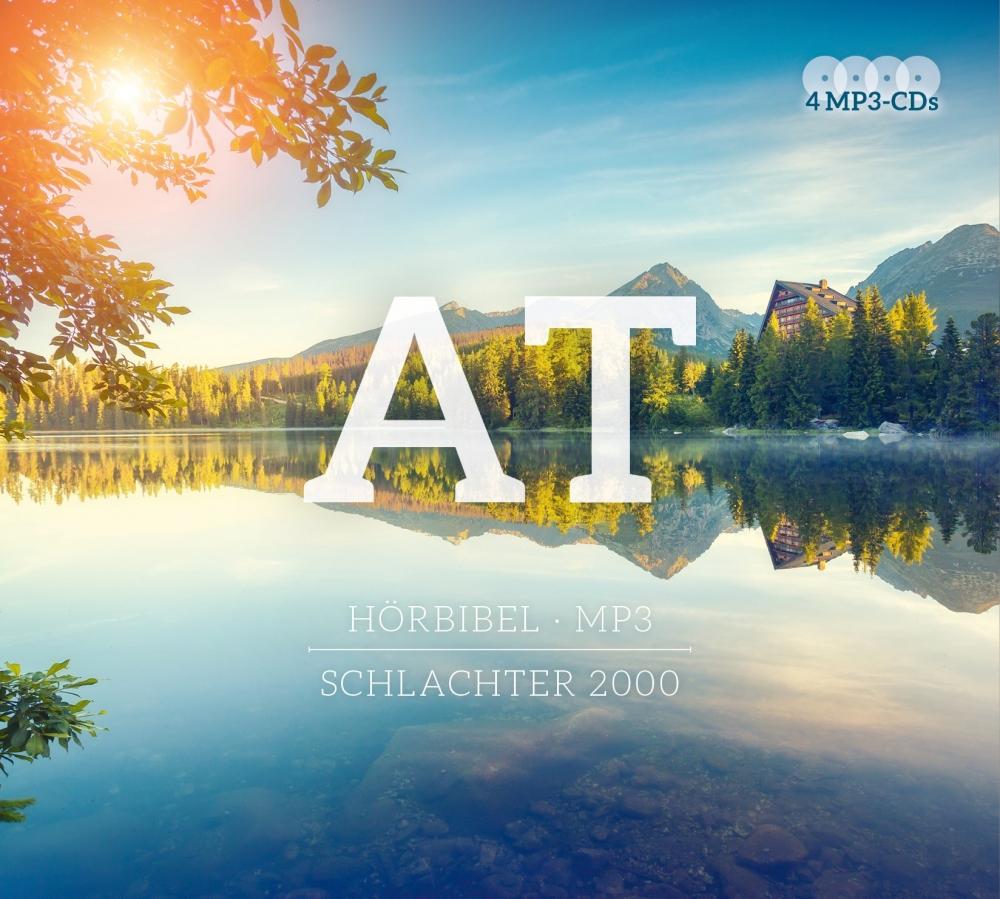 CLV_schlachter-2000-altes-testament-mp3-hoerbibel_255960_1