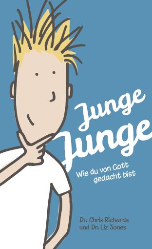 CLV_junge-junge_dr-chris-richards-und-dr-liz-jones_256125_1
