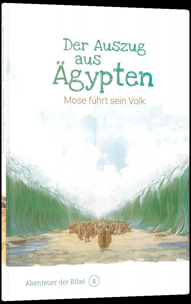 CLV_der-auszug-aus-aegypten-mose-fuehrt-sein-volk-abenteuer-der-bibel-band-4_anne-de-graaf-texte-jos-prez-montero_256604_3