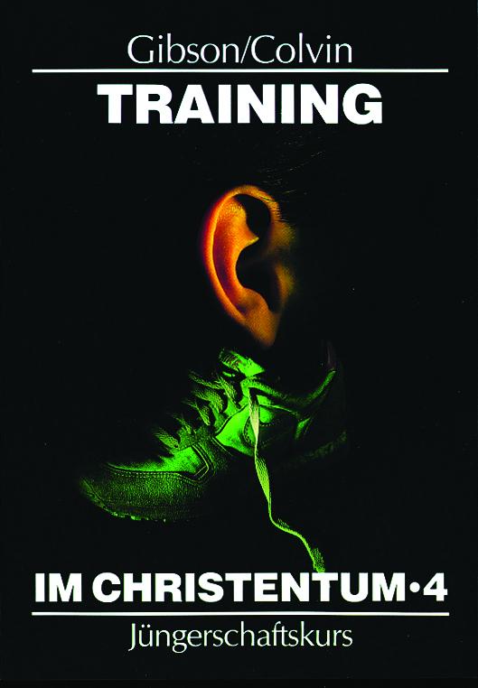 CLV_training-im-christentum-4_jean-gibson_255604_1