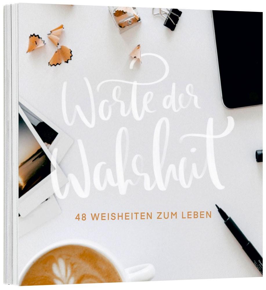 clv_worte-der-wahrheit_255999703_1(1)