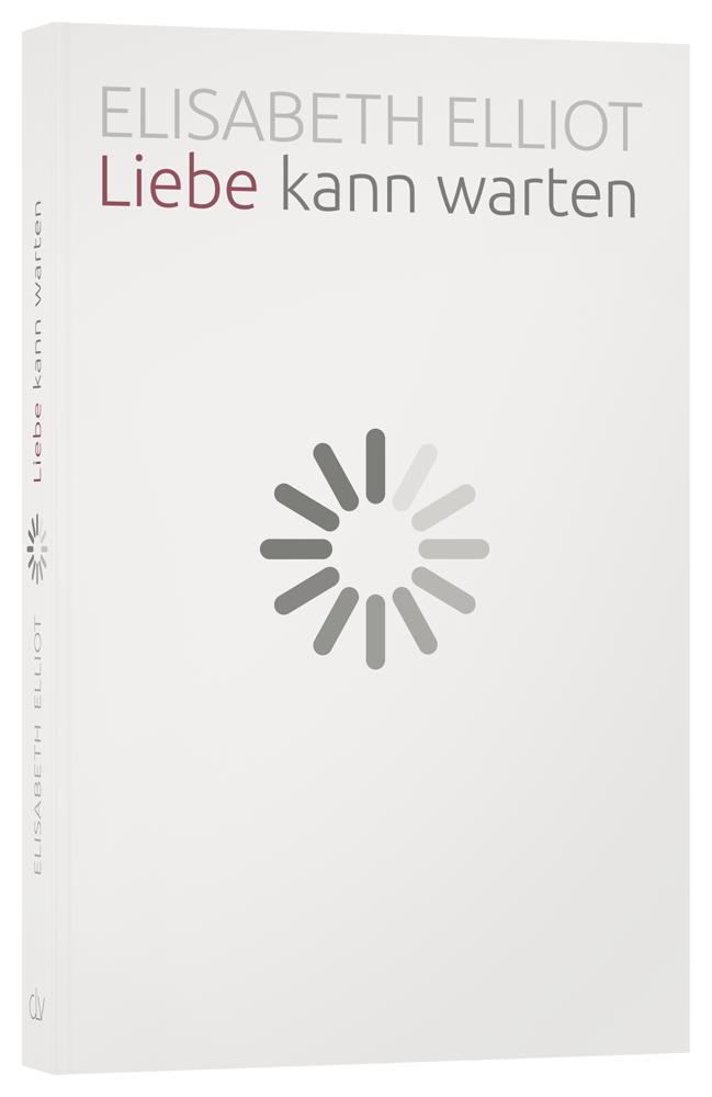 255275_liebe_kann_warten_pb_3d_01