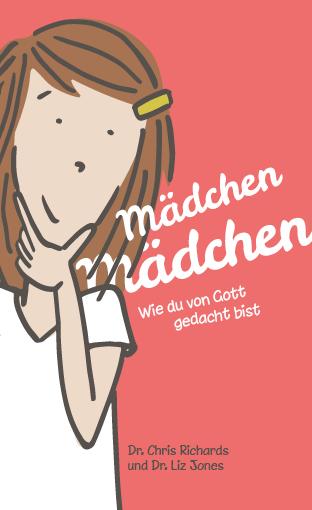 CLV_maedchen-maedchen_dr-chris-richards-und-dr-liz-jones_256126_1