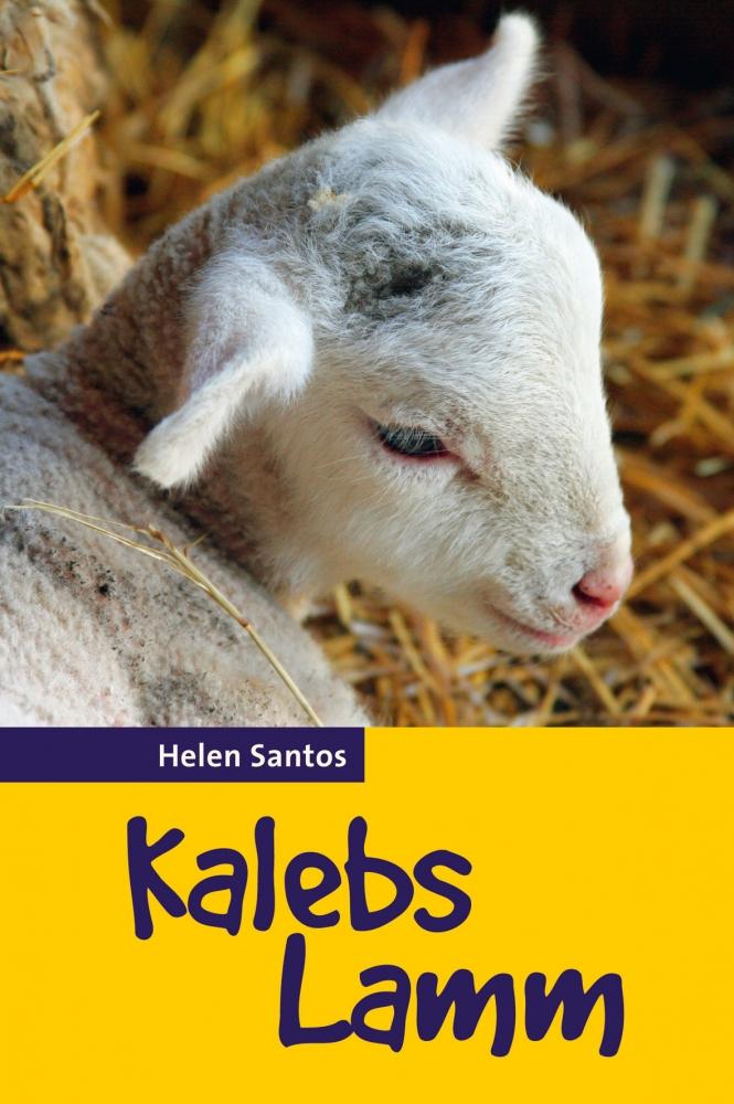 CLV_kalebs-lamm_helen-santos_255570_1