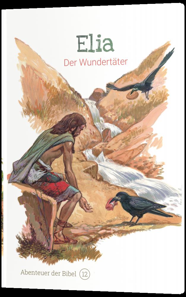 CLV_elia-der-wundertaeter-abenteuer-der-bibel-band-12_anne-de-graaf-texte-jos-prez-montero_256612_4