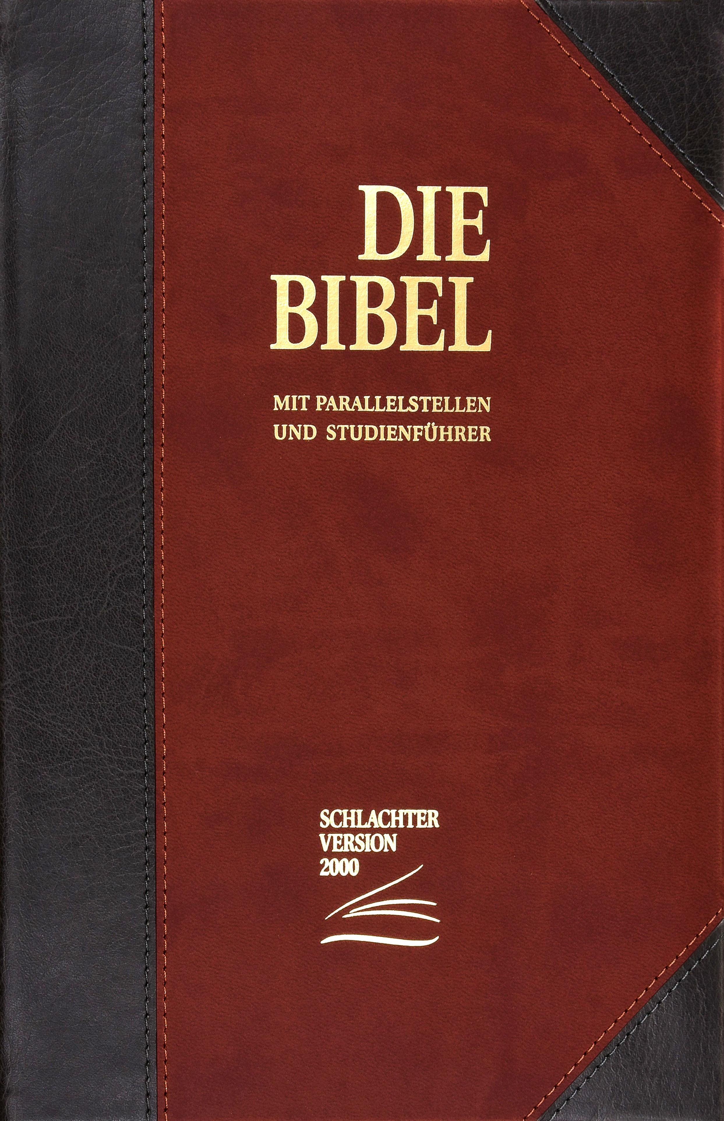 clv_schlachter-2000-standardausgabe-pu-einband-grau-braun_255025_4