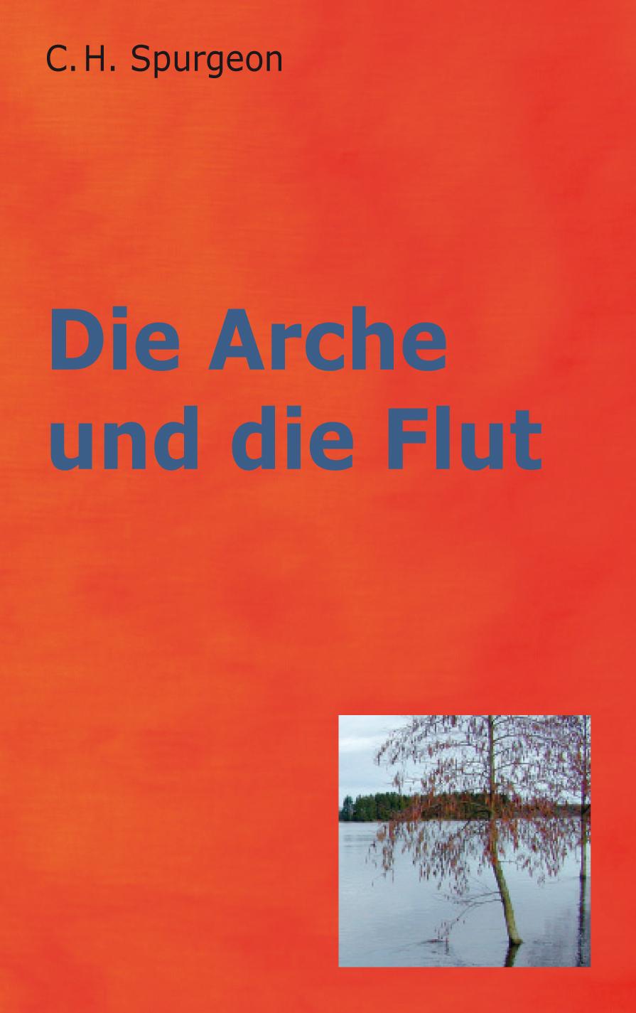 CLV_die-arche-und-die-flut_charles-h-spurgeon_255462_1
