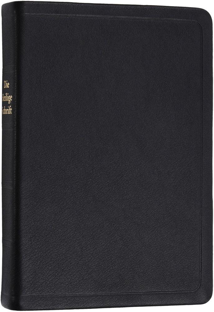 CLV_elberfelder-bibel-taschenausgabe-groessere-ausgabe-kalbsleder-flexibler-einband-goldschnitt_256018_1