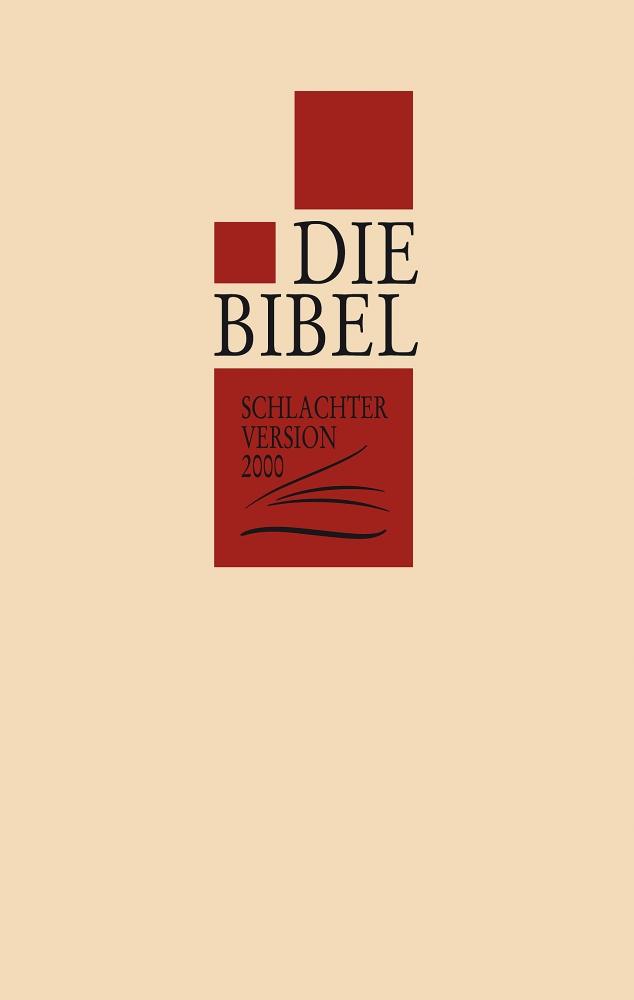 CLV_e-book-schlachter-2000_256803_1