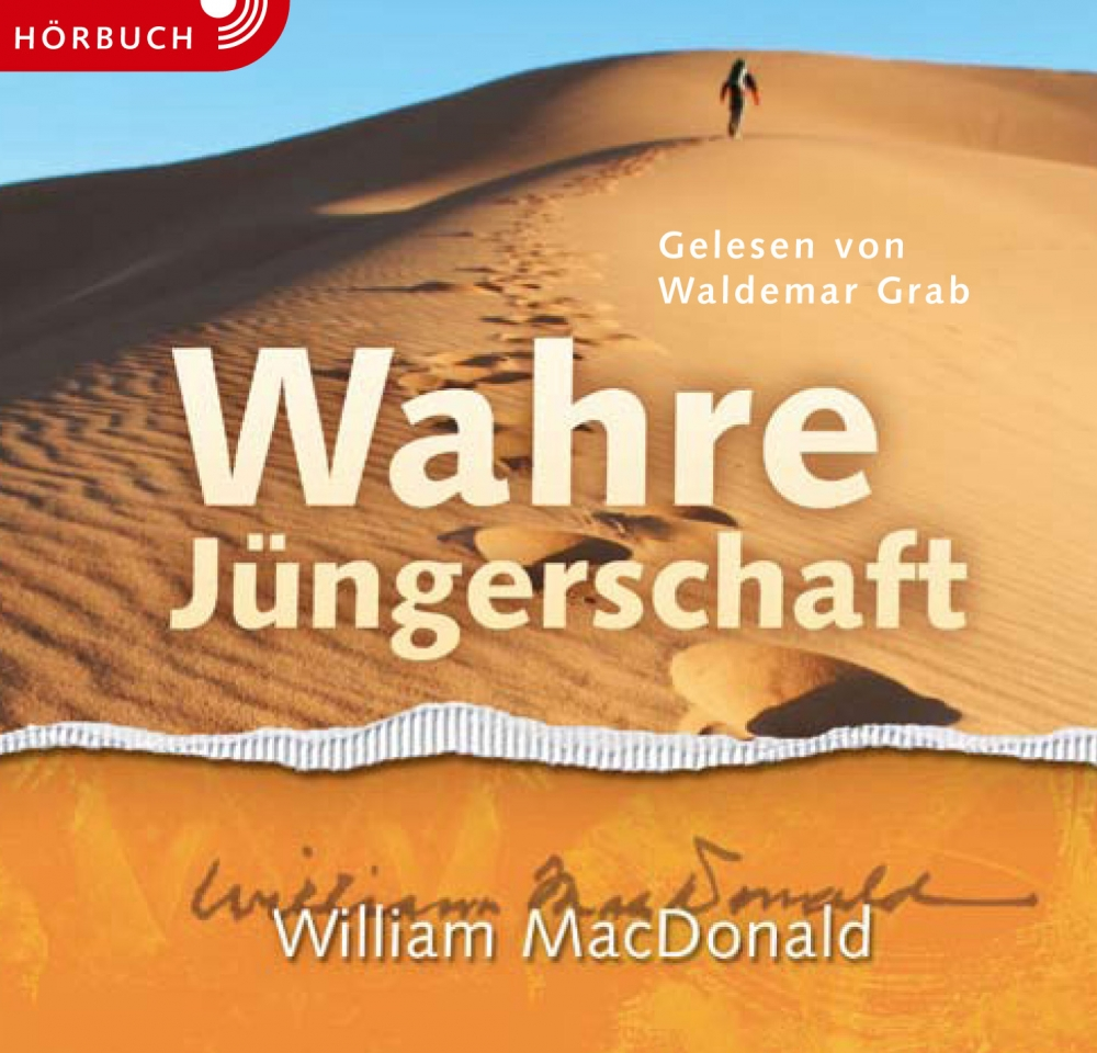 CLV_download-wahre-juengerschaft-hoerbuch_william-macdonald_256901333_1