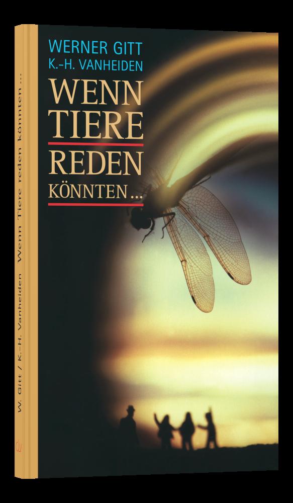 255133_wenn_tiere_reden_knnten_-_tb_3d_01